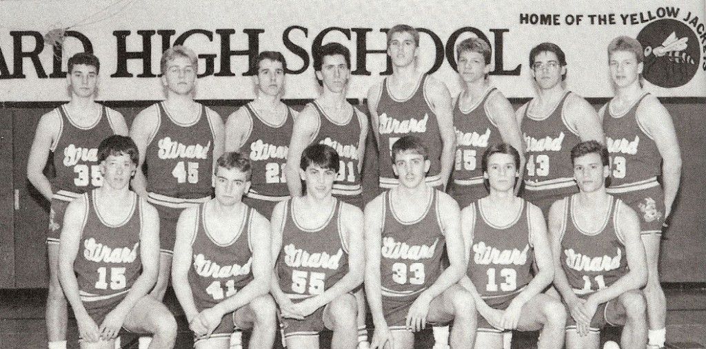 1988_boys_basketball